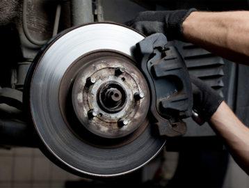 brakes_rotors_2